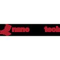 nanoGriptech logo