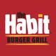 The Habit Restaurants logo