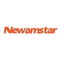 Jiangsu Newamstar Packaging Machinery logo