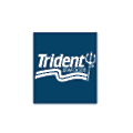 Trident Seafoods