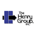 The Henry Group logo