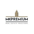 MKPremium logo