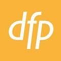 DFP Recruitment