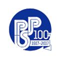Puget Sound Pipe & Supply logo
