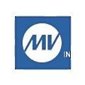Mass-Vac logo