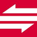 Aventis Systems logo