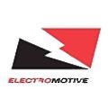 Electromotive logo
