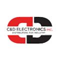 C&D Electronics