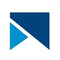 Melrose Bancorp logo