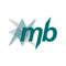 Middlefield Banc Corp. logo