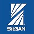 Silgan Holdings logo
