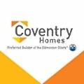 Coventry Homes logo