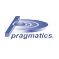 Pragmatics logo