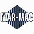MAR-MAC logo