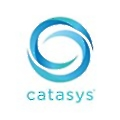 Catasys logo