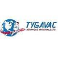 Tygavac logo