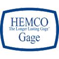 Hemco Gage
