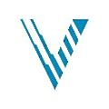Vatsa Solutions logo
