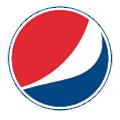 G&J Pepsi-Cola Bottlers