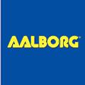 Aalborg Instruments & Controls logo
