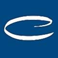 Coast Wholesale Appliances logo