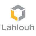 Lahlouh logo