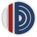 Philatron Wire & Cable logo