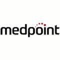 Medpoint logo