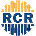 RCR Tomlinson logo