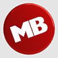 Mercerbell logo