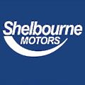 Shelbourne Motors
