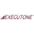 Executone Systems