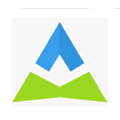 Addon Web Solutions logo