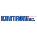 Kimtron logo