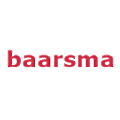 Baarsma Wine Group