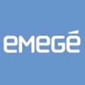 Emege logo