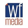 Westwick-farrow Media logo