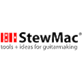 Stewart-MacDonald logo