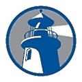 Fisheries Supply Company logo
