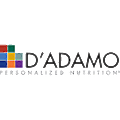 D'Adamo Personalized Nutrition logo