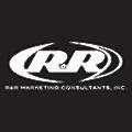 R&R Marketing Consultants logo