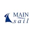 Main Sail logo