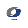 Flotech logo