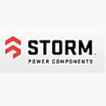Storm Power Components