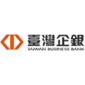 Taiwan Business Bank