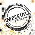Imperial Beverage logo