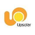 Upsolar Group logo