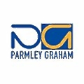 Parmley Graham logo