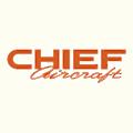 Chief Aircraft logo