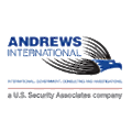 Andrews International logo